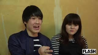 18歳アイドルがマネージャーと結婚&妊娠で「炎上上等」! 輝星あすか 検索動画 5
