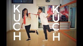 Baixar Kuch Kuch | Vijay Akodiya Dance Choreography