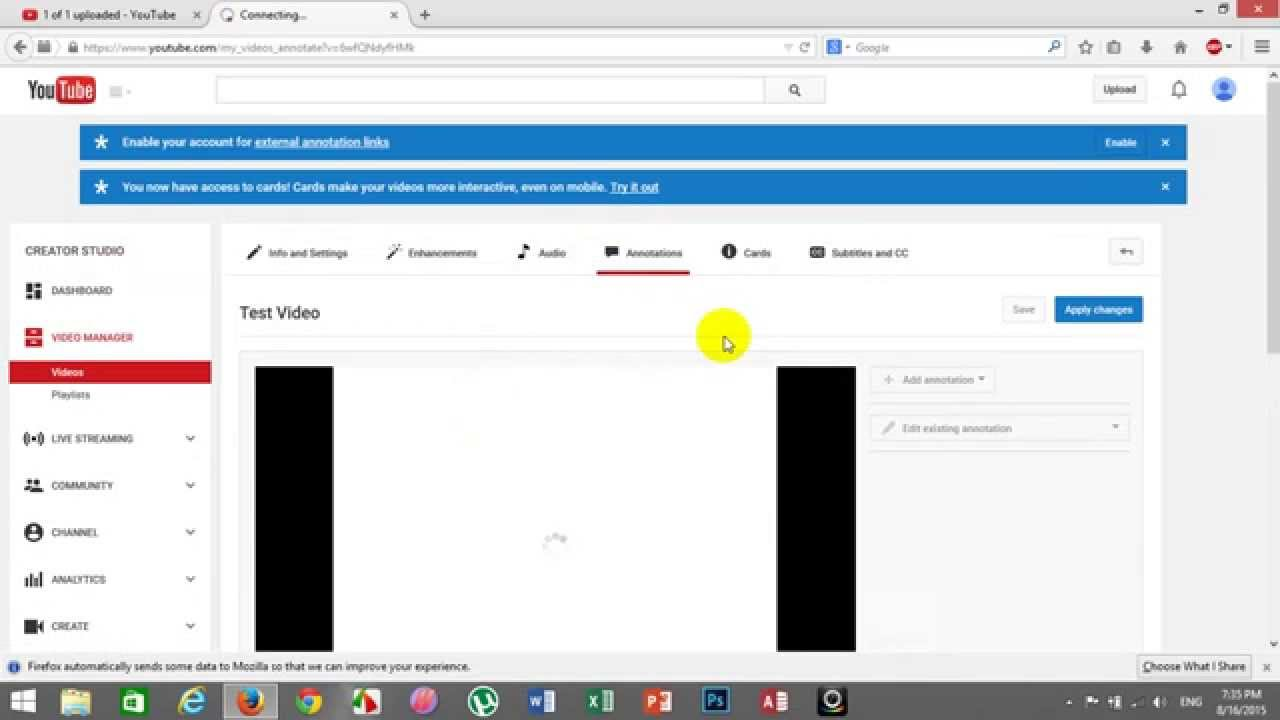 how to download youtube videos mac 2017