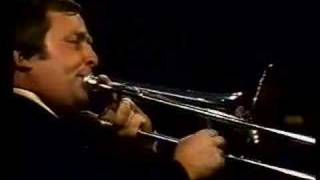 Weary Blues - Dutch Swing College Band 1976