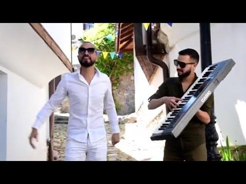 DJ ULAŞ FT ENVER KARAKUŞ ÖZELİZ GÜZELİZ FARKLIYIZ ROMAN HAVASI 2018 OFFİCİAL KLİP