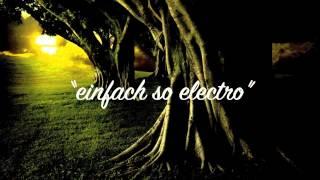 Paji - Viola (Original Mix)