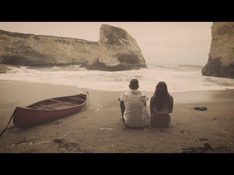 "Josh Pfeiffer - ""Life"" [Official Music Video]"