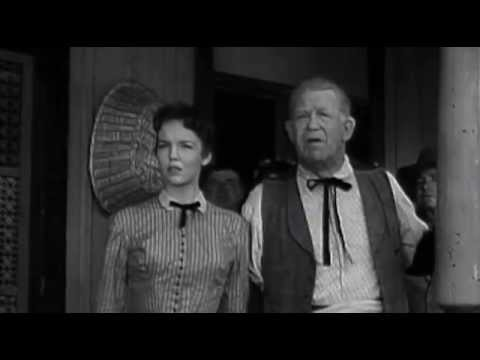 Annie Oakley Season 3 Episode 23 : The Saga of Clement O'Toole