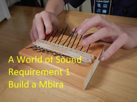 simple-mbira-instrument---cubscout-eric