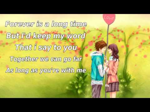The Overtunes - I Still Love you lyrics (Ost. Cek Toko Sebelah)