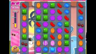 candy crush saga level 1539 no booster 3 stelle Nuovo