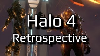 In Defense of the Didact | Halo 4 Retrospective