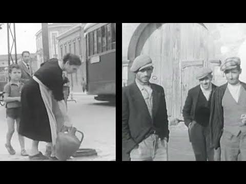 Campidano di Cagliari e Oristano 22/5/1958