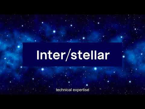 Stellar-Based Lightyear Acquires Chain, Forms New Entity