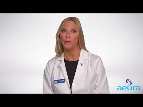 Genital Herpes Treatment | Pharmacist Recommended All-Natural Aeura