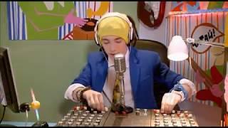 Приколы на переменке - Голос школы - Сезон 4 Серия 10