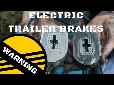rv electrical hook up