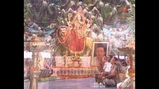 Saayar Ban Mein Ae Maiya By Bharat Sharma Byas [Full Song] I Ayilee Kaali Maai