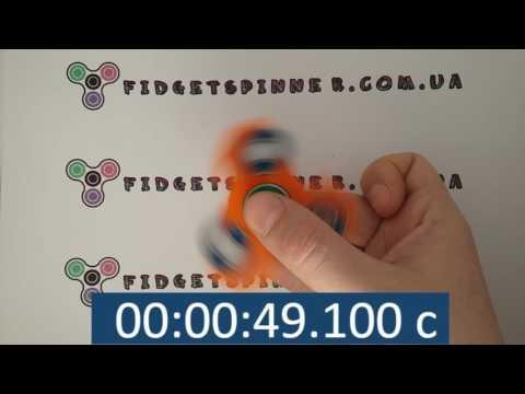 Купить спиннер в Украине Spinner 220021 Fidget spinner Киев