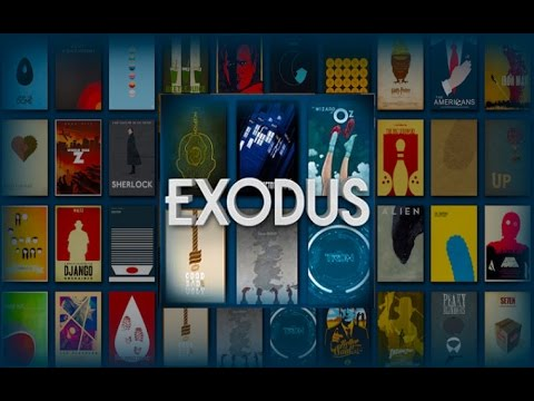 How to Install Exodus on FireStick