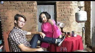 WESLEY SAFADÃO E ANITTA - ROMANCE COM SAFADEZA - VERSÃO