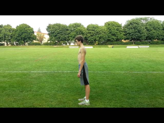 Max 7-31-14  (2) Posture