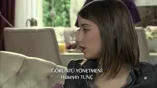 Aşkı Memnu 71.bölüm Behlül Bihter Nihal Firdevs Sahnesi