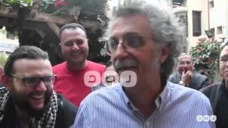 رصد | د. حسين خيري: إتهامي بأني إخوان تسييس لمطالب نقابة الأطباء