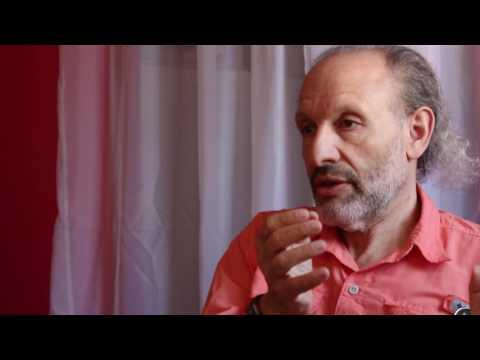 Mark S. Miller Interview