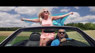Modelinka & Model MT - Buzi Skarbie (Official Video)