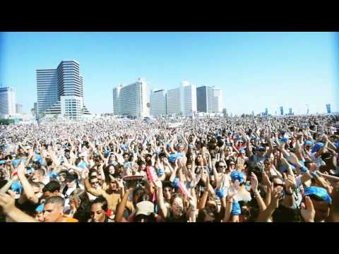 Skazi Davay davay [Official Music Video]