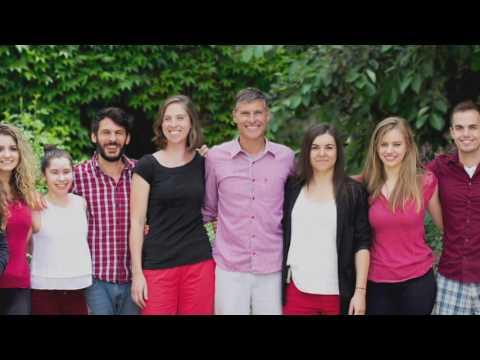 Kinesiology & Health Science at York University