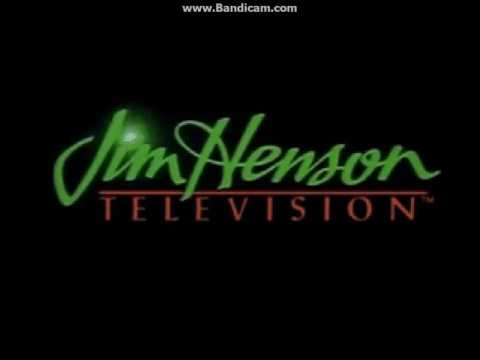 Shadow Projects/Jim Henson Television V4
