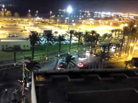 LIBYA - TRIPOLI - AL KABIR.