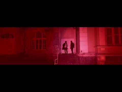 Christine 2 Trailer 4