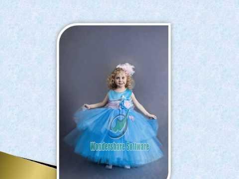 На этой странице оптового интернет магазина покупатели, которые намерены у нас купить нарядные детские платья оптом от производителя, могут увидеть большое разнообразие ассортимента. Он включает в себя более двух тысяч оригинальных моделей, разработанных профессиональными.