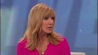 Friday News Feed; Leeza Gibbons & Caregiver Burnout; Salt & Sizzle Facial; Amazing Hair Transform…