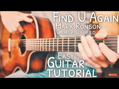 find-u-again-mark-ronson-camila-cabello-guitar-tutorial-//-find-u-again-guitar-//-guitar-lesson-#685