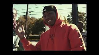 Jaywop Santana feat  Hunnit Gran - 2 For 5 (Official Music Video)