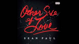 Sean Paul - Other Side of Love (Dutch Secret Bootleg) |FREE DOWNLOAD|