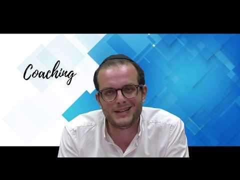 Coaching 6 - La bonne réflexion !