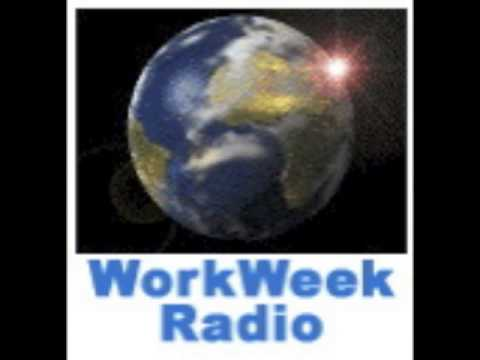 WorkWeek On Public Workers, SF Prop A Healthcare Retirement And Labor