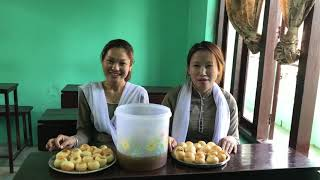 new nepali dream movie scenes