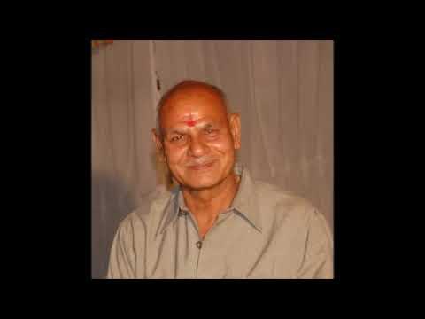 Teri Meri Zindagi Pyaar Bhari Jindagi by Suresh Verma