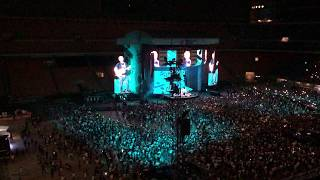 Ed Sheeran - Perfect - Live @ Milano San Siro - 19/06/2019