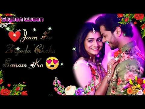 ❤best-romantic-ringtone-2019!new-hindi-love-ringtone-mobile!-ringtone-mp3-music-ringtone-2019!