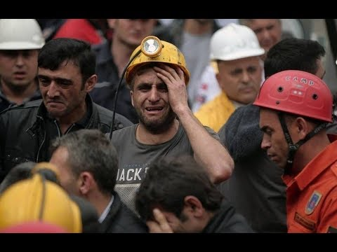 World's Worst Mining Disasters In History - Engineering Disasters Documentary