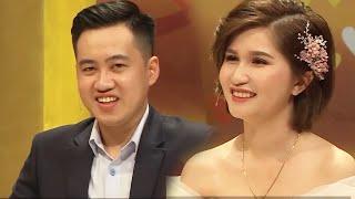 Vợ Chồng Son Hài Hước | Ngày 24/5/2020 | Hồng Vân - Quốc Thuận | Đức Thắng - Thanh Thanh | Tập 78