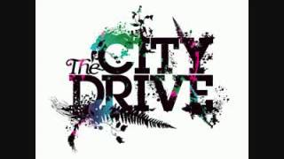 The City Drive Runner Secret Handshake remix