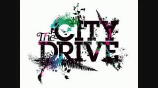 The City Drive Runner Secret Handshake remix