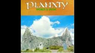 Planxty - I Pity the Poor Immigrant