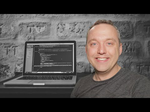 What To Do With Old Laptop? Bring It Back To Life With Linux