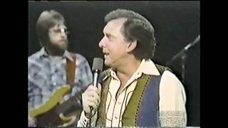 Buddy Emmons & Ray Price - Nightlife thumbnail