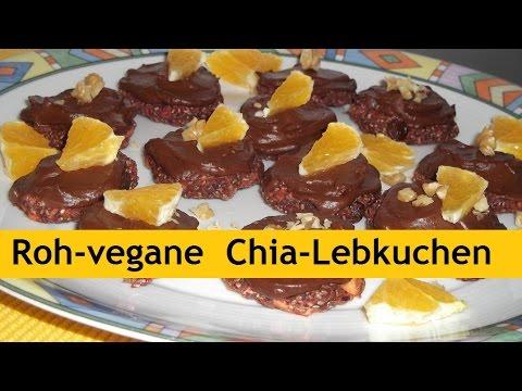 rohkost-chia-lebkuchen-leicht-und-lecker,-glutenfrei!